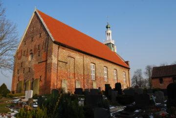 2019-03-08-Arp-Schnitger-Orgel-Accum-Christoph-Schonbeck-LK