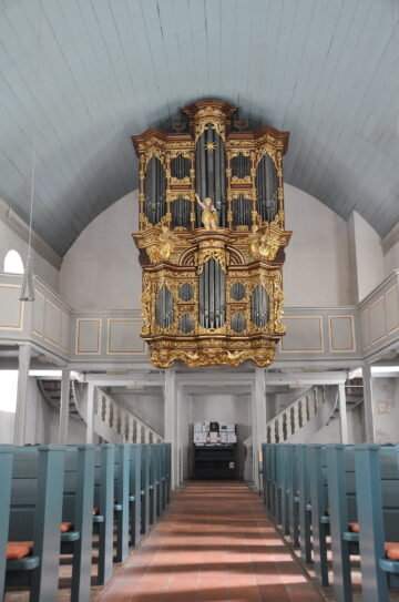 2019-03-08-Arp-Schnitger-Orgel-Cappel-Christoph Schonbeck-LK