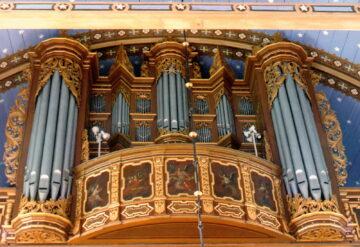 2019-03-08-Arp-Schnitger-Orgel-Estebrugge-Christoph-Schonbeck-LK