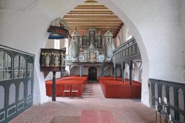 2019-03-08-Arp-Schnitger-Orgel-Oederquart-Christoph-Schonbeck-LK