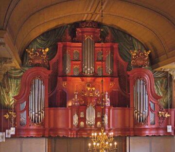 2019-03-08-Arp-Schnitger-Orgel-Weener-Christoph-Schonbeck-LK
