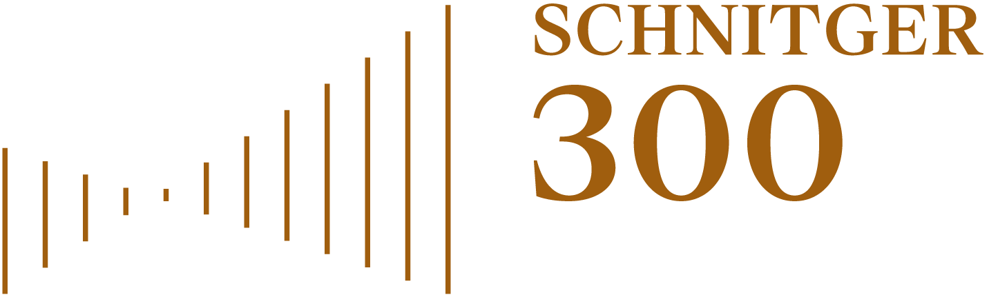 Schnitger300_Logo_gold