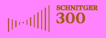 Schnitger300_Logo_gold_Abstand